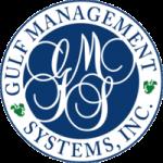 GMS+logo+resize