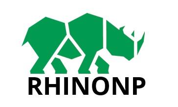 RhinoNP green