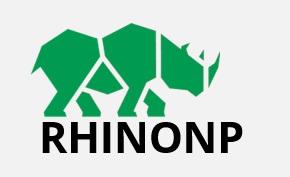 RhinoNP