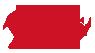 red regular-logo